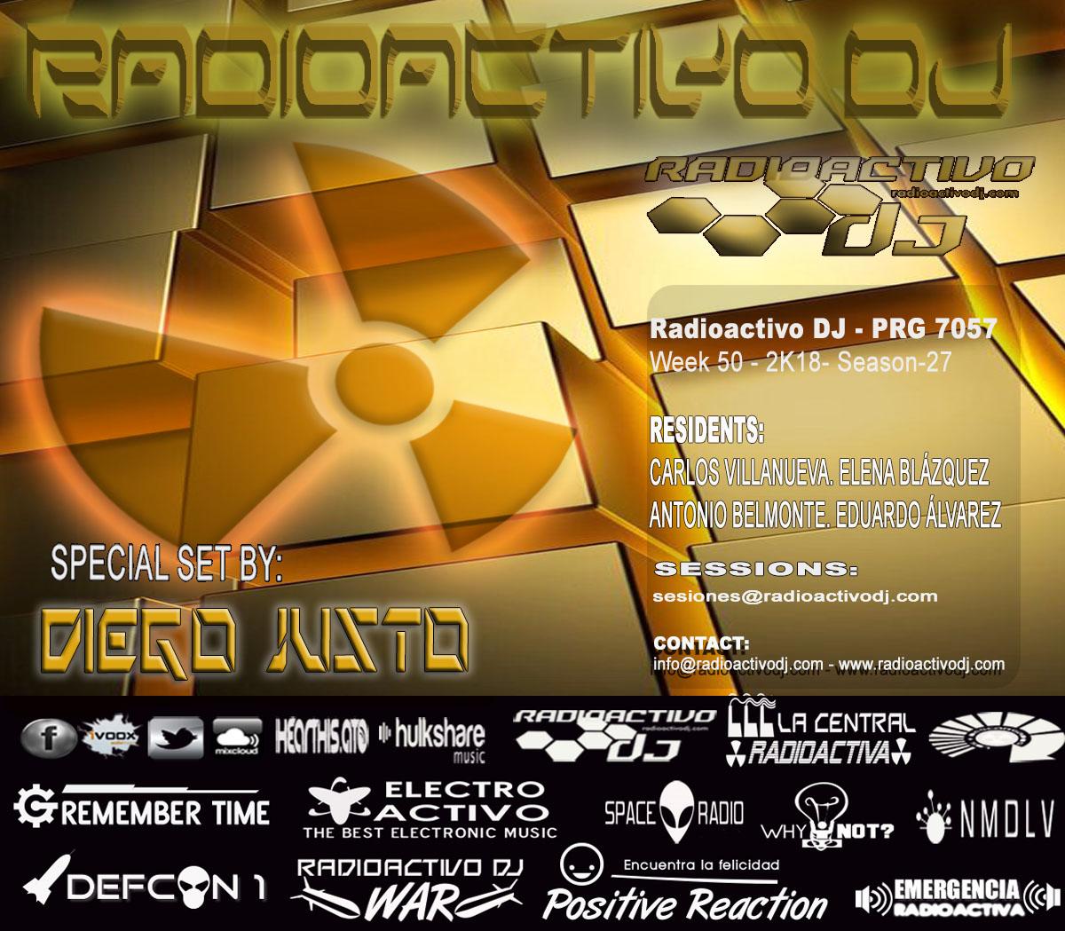 RADIOACTIVO-DJ-50-2018