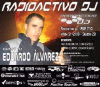 RADIOACTIVO DJ 51-2019