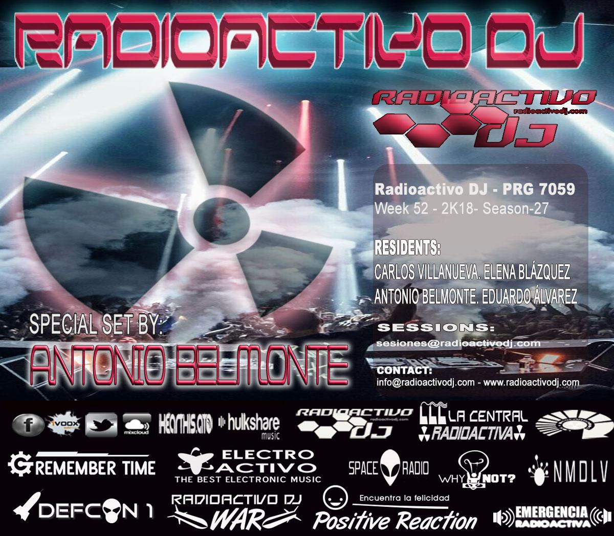 RADIOACTIVO-DJ-52-2018-Recuperado
