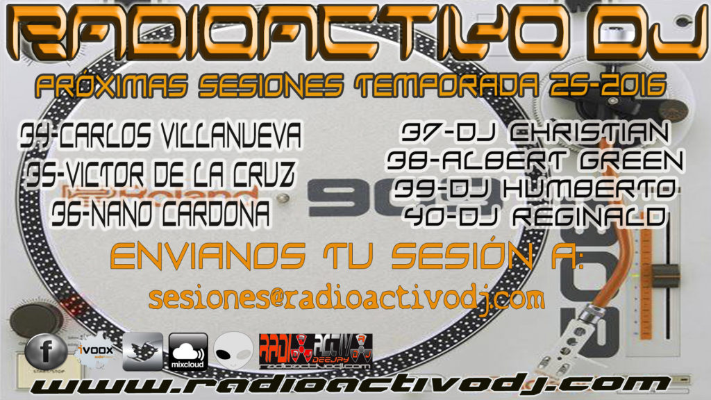 radioactivo-dj-sessions-2016-temp-25-4
