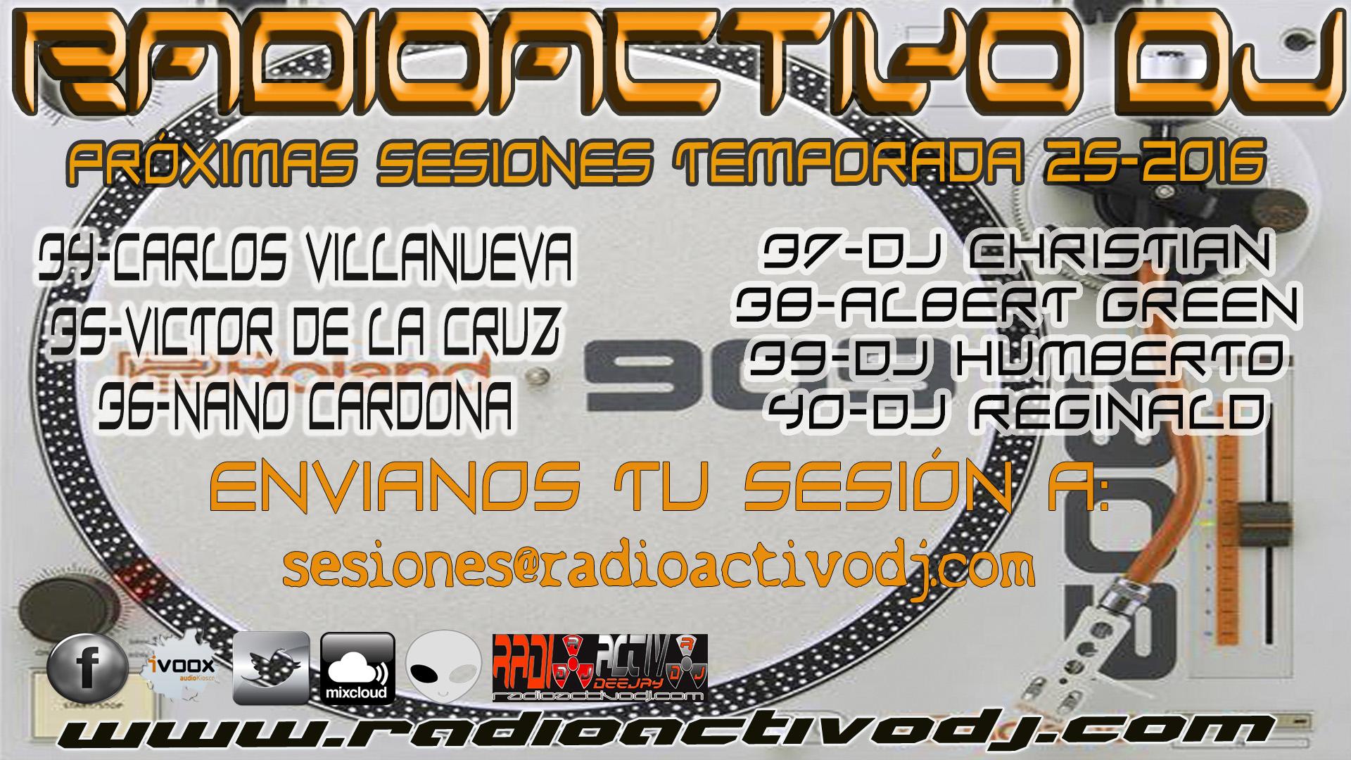 RADIOACTIVO-DJ-SESSIONS-2016-temp-25-4