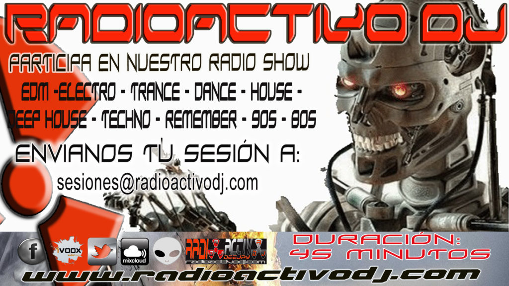 radioactivo-dj-sessions-2016-temp-25-7