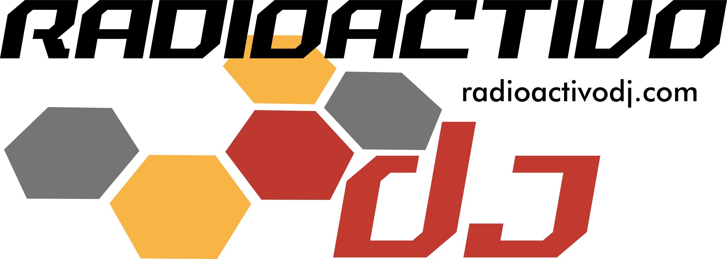 RADIOACTIVO-DJ-TEMPORADA-26