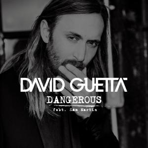david_guetta_dangerous
