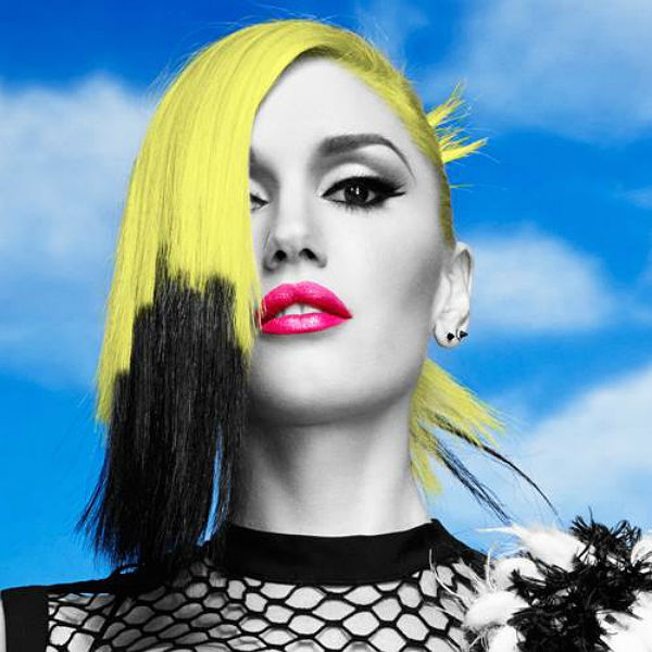 GWEN STEFANI – BABY DON´T LIE