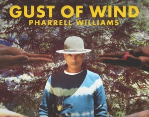 pharrell-gust-of-wind 2