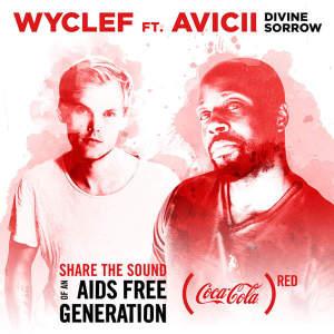 wyclef-jean-avicii-divine-sorrow