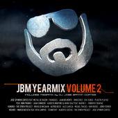 JBM YEARMIX VOL 2