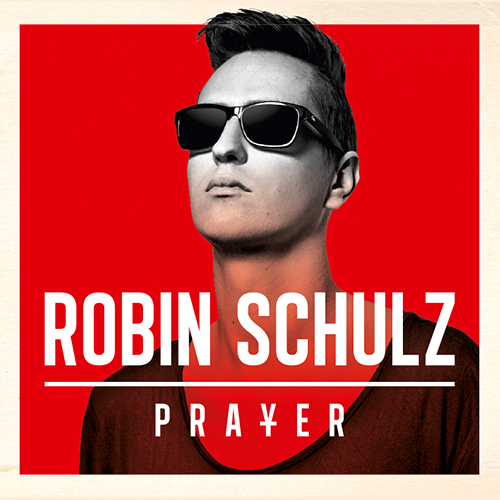 ROBIN SCHULZ - SUN GOES DOWN