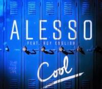 ALESSO – COOL