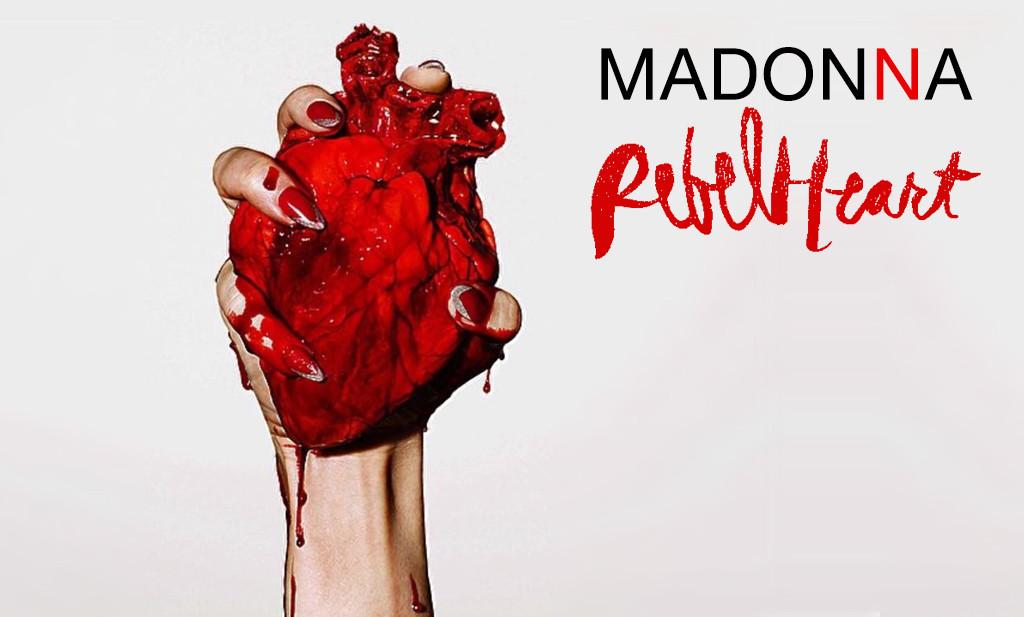 cabecera_rebel_heart