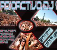 RADIOACTIVO DJ 13-2015