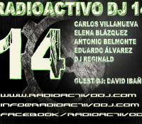 RADIOACTIVO DJ 14-2015