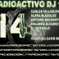 RADIOACTIVO 14-2015