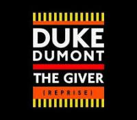 DUKE DUMONT-THE GIVER