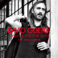 David-Guetta-What-I-Did-for-Love-2014