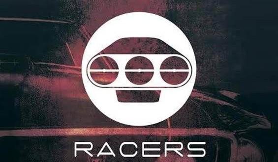 RACERS LA RIVIERA 2015