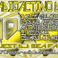 RADIOACTIVO DJ 18