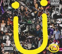 SKRILLEX AND DIPLO – WHERE ARE Ü NOW (FEAT. JUSTIN BIEVER)