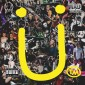 SKRILLEX AND DIPLO - WHERE ARE Ü NOW