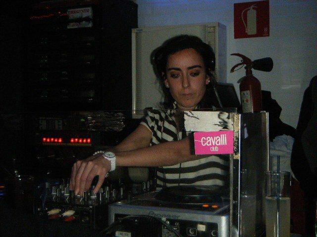 LIZ DJ 3