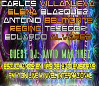 RADIOACTIVO DJ 21-2015