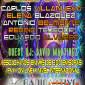 RADIOACTIVO DJ SEMANA 21-2015