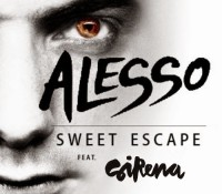 ALESSO – SWEET ESCAPE