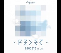 FEDER – GOODBYE FEAT. LYSE
