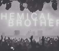 THE CHEMICAL BROTHERS- SONAR 2015