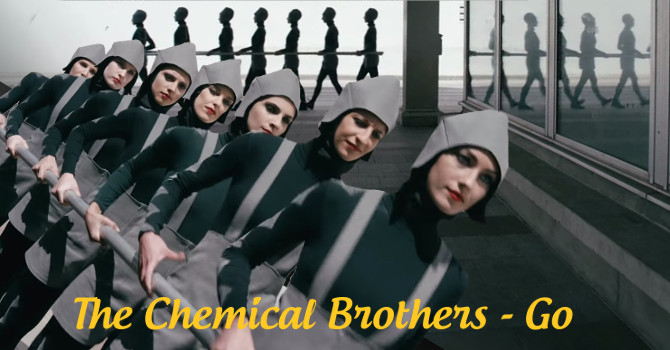The-Chemical-Brothers-Go