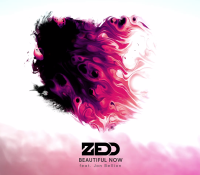 ZEDD – BEAUTIFULL NOW
