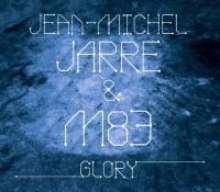 JEAN MICHEL JARRE – GLORY