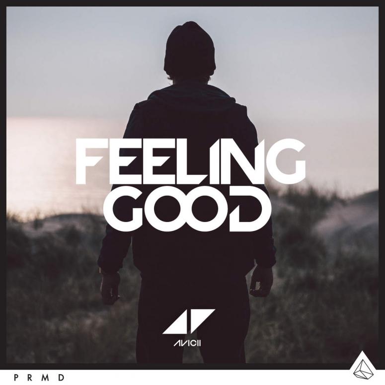 avicii-feeling-good-cover-art
