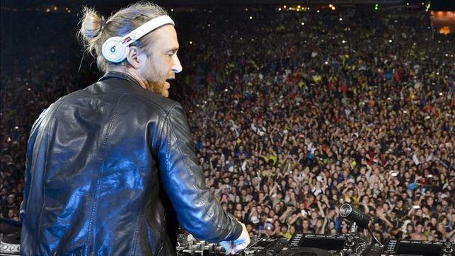 David-Guetta-actuara-Fiestas-Pilar_EDIIMA20150730_0549_4