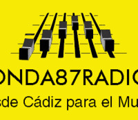 RADIOACTIVO DJ EN ONDA 87 RADIO