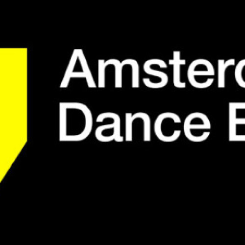 ade-amsterdam-dance-event-2015