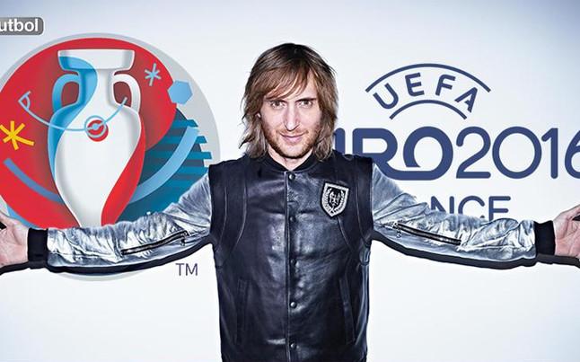 david-guetta-autor-del-himno-proxima-eurocopa-2016