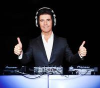 X FACTOR DJ 2016