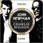 JOHN NEWMAN & CHARLIE WILSON