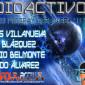 RADIOACTIVO DJ 47-2015