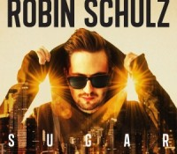 ROBIN SCHULZ – SUGAR FEAT FRANCESCO YATES