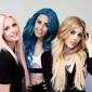 SWEET CALIFORNIA - DOWN WITH YA FEAT MADCON