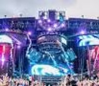 ULTRA MUSIC FESTIVAL 2015-AFTERMOVIE
