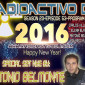 RADIOACTIVO DJ 53-2015