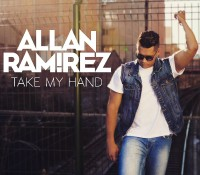 ALLAN RAMIREZ-TAKE MY HAND