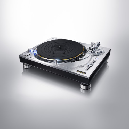 Direct_Drive_Turntable_System_SL_1200GAE_3