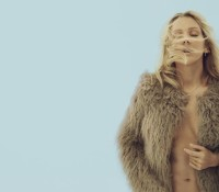 ELLIE GOULDING-SOMETHING IN THE WAY YOU MOVE