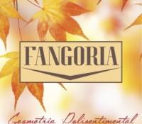 FANGORIA – GEOMETRIA POLISENTIMENTAL