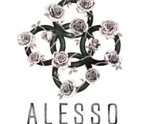 ALESSO FEAT NICO & VINZ – I WANNA KNOW
